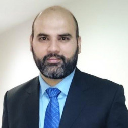 Ali_Sahibzada